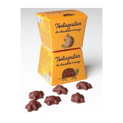Tortuguitas