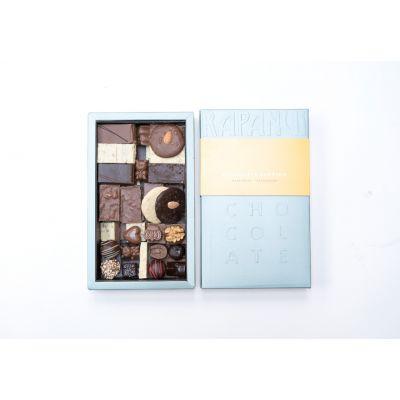Chocolates Surtidos 1 kilo