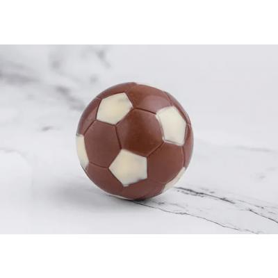Figura de Chocolate: Pelota Chica