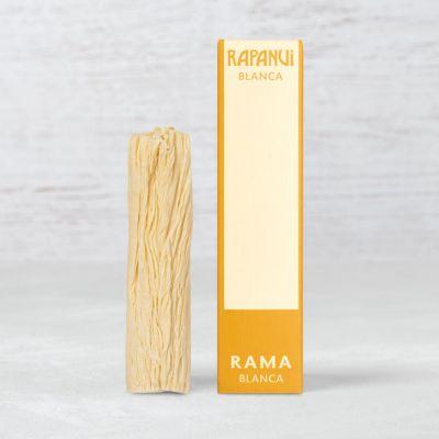 Chocolate en Rama BLANCO - 60gr
