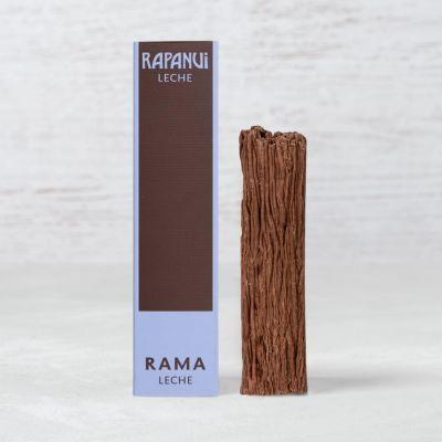 Chocolate en Rama LECHE - 60gr