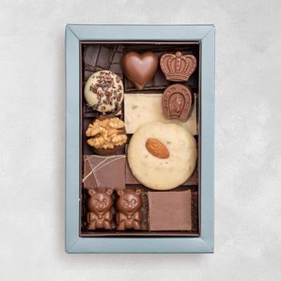 Chocolates Surtidos x250gr
