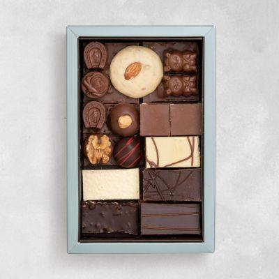 Chocolates Surtidos x500g