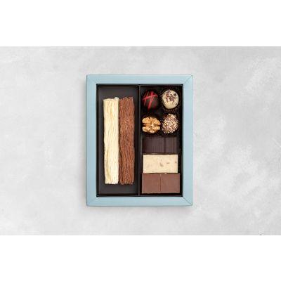 Chocolates Surtidos 210gr
