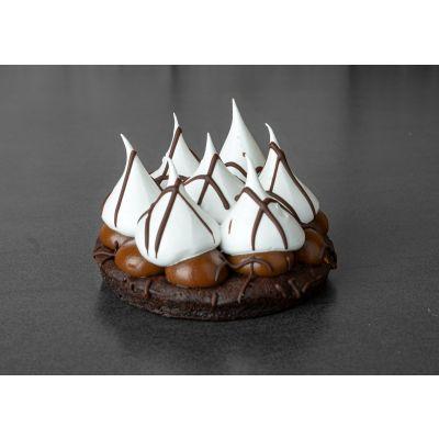 Torta Marquise